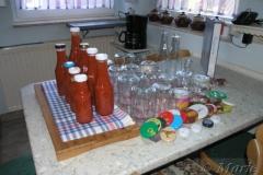 Ketchup (2)