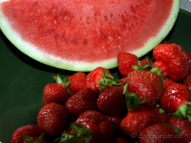 erdbeeren_melone